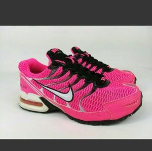 Nike Air Max Torch 4 Running Training Shoes